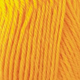 Pallas keltainen