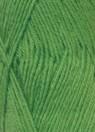 Pallas vihreä