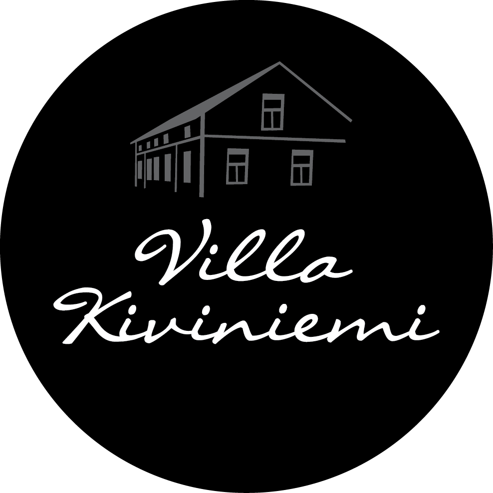 villakiviniemi.fi